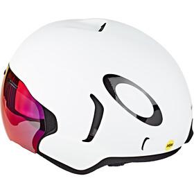 Oakley ARO7 Casco, white